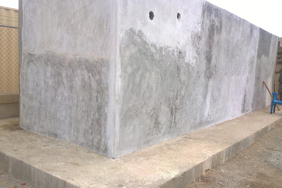 Civil-Estructuras-Concreto-Metalicas-1