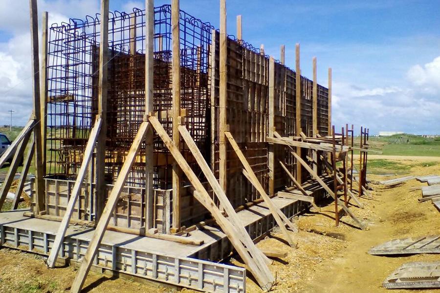 Civil-Estructuras-Concreto-Metalicas-2