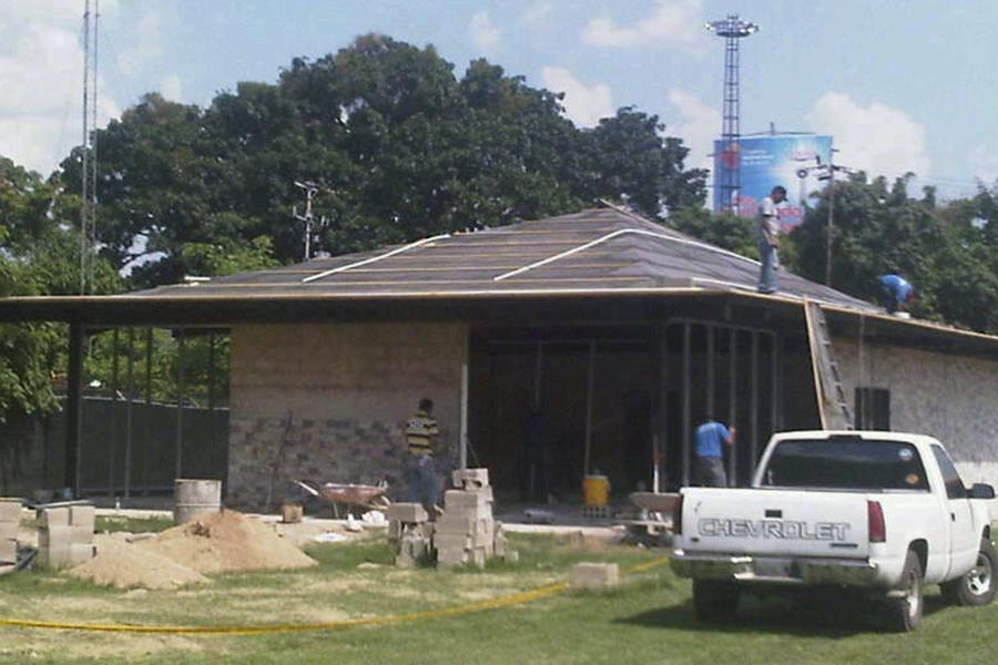 Civil-Remodelaciones-Construcciones-1