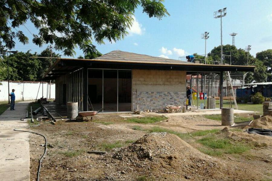 Civil-Remodelaciones-Construcciones-2