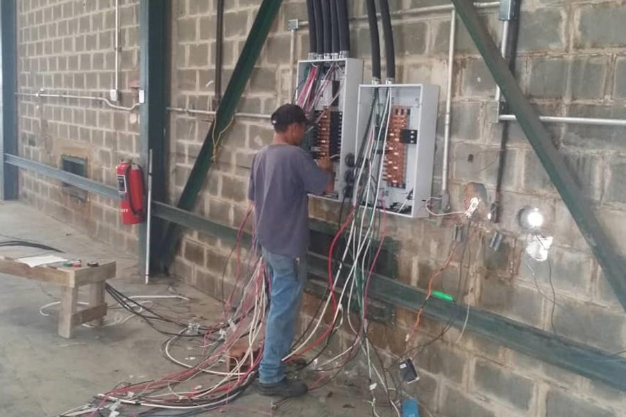 Electricidad-1