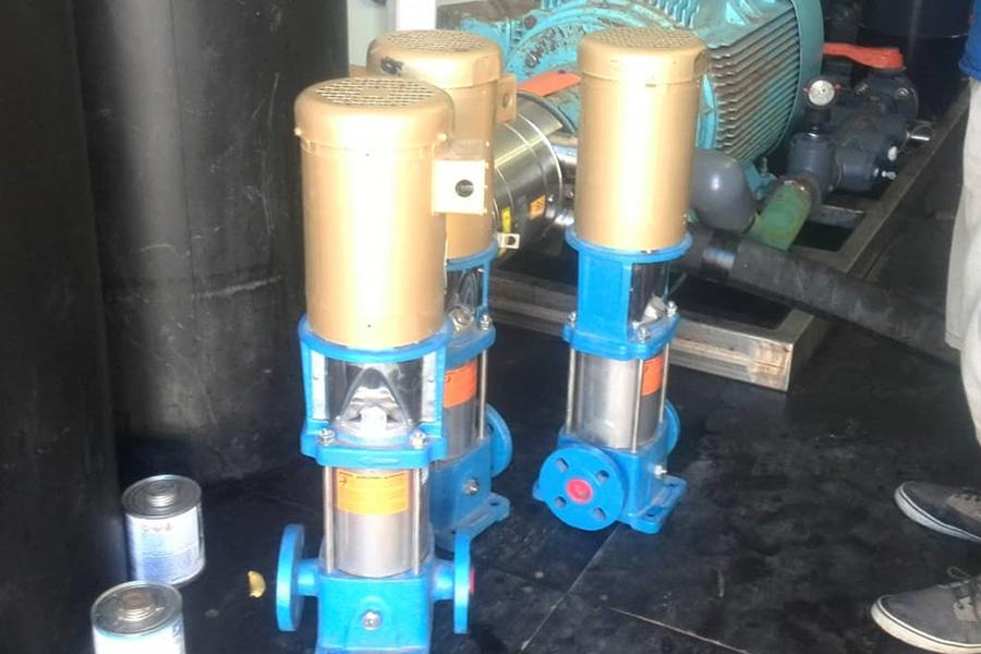 Mecanica-4